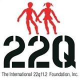 22q International Foundation