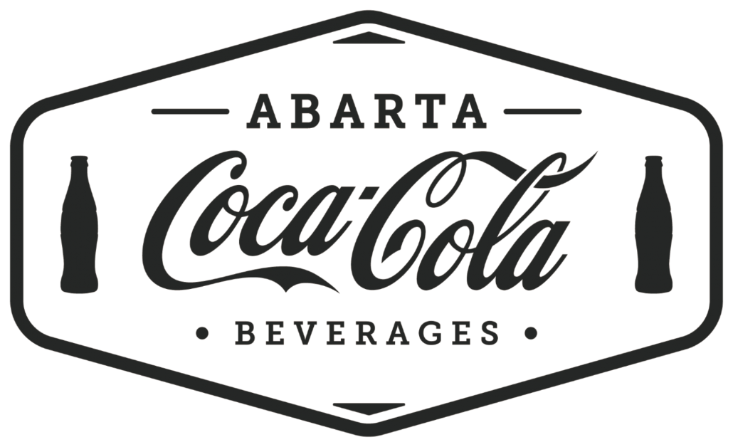 Abarta Coca-Cola, 2019 Sponsor of Dinosaurs Come to Life at Clyde Peeling's Reptiland