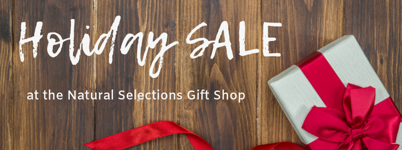 Holiday Sale 2018 | Clyde Peeling's Reptiland