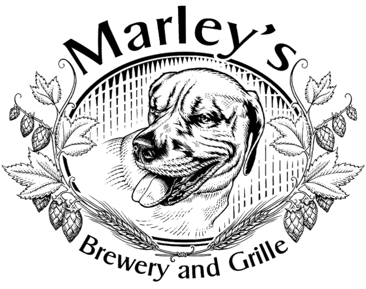 Marley's Brewery and Grille at Croctoberfest | Clyde Peeling's Reptiland