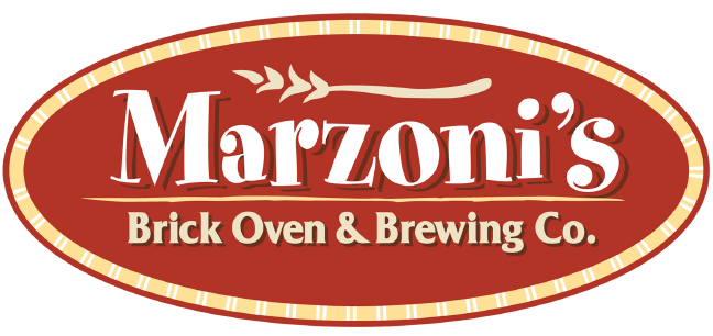 Marzoni's Brick Oven & Brewing Co. at Croctoberfest | Clyde Peeling's Reptiland