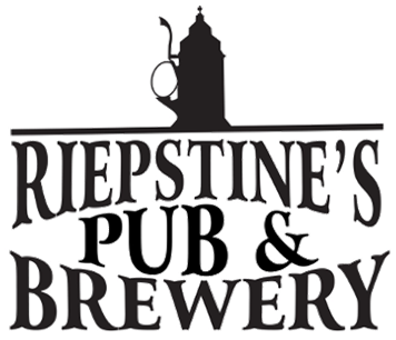 Riepstine's Pub & Brewery at Croctoberfest | Clyde Peeling's Reptiland